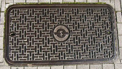 nagoya-sakae.jpg