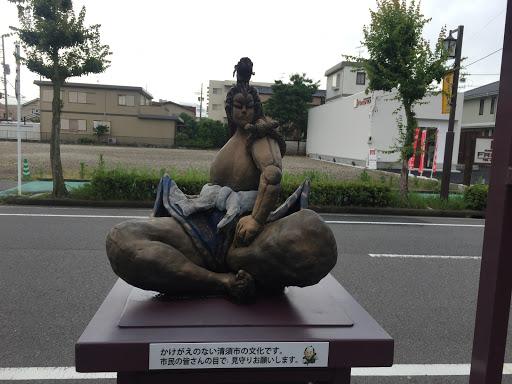 おおうつけ者三郎信長公像.jpg