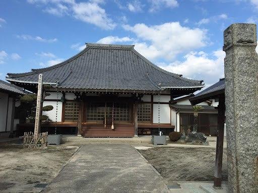 東陽寺.jpg