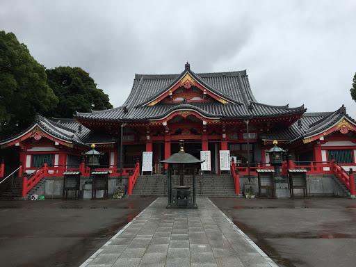 甚目寺観音本堂.jpg