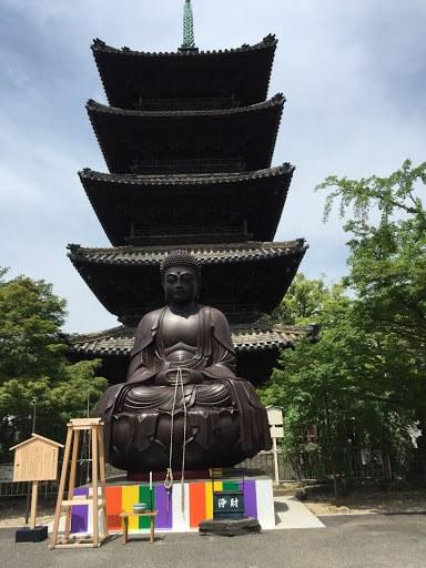 興正寺五重塔.jpg