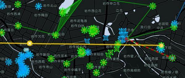 image498-1.jpg