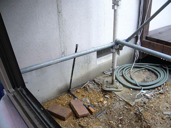 立水栓の接続.jpg