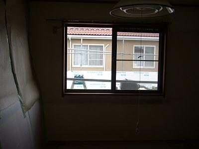 2F窓1.jpg