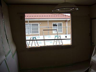 2F窓2.jpg
