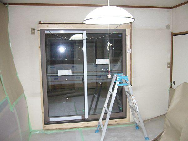 2F窓4.jpg