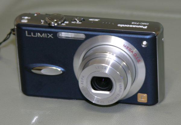 DMC-FX8.jpg