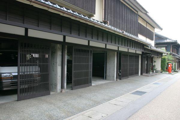 higashi3.jpg