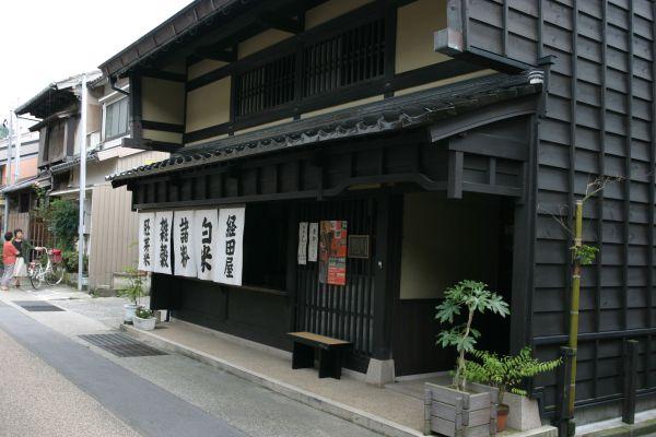 higashi4.jpg