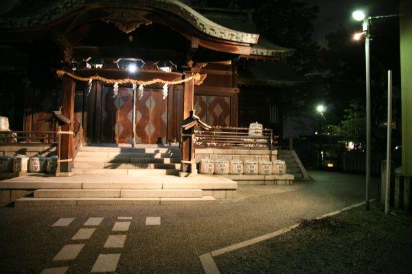 kuboichioto-yoru.jpg