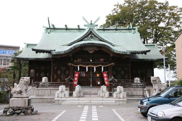 kuboichiotokenmiya.jpg