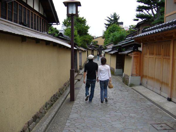 nagamachi2.jpg