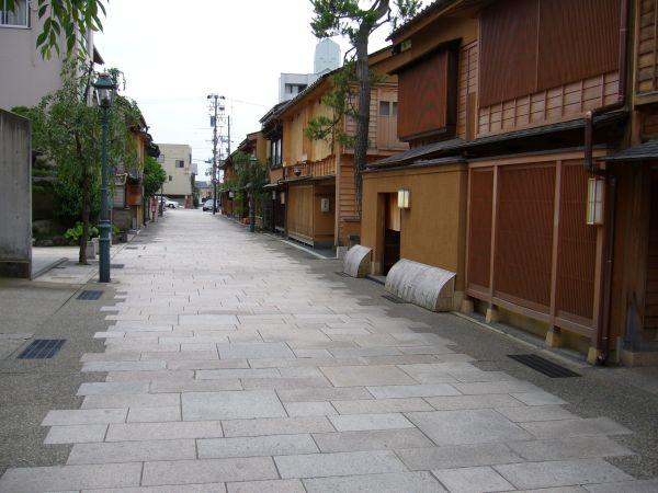 nishicyaya1.jpg