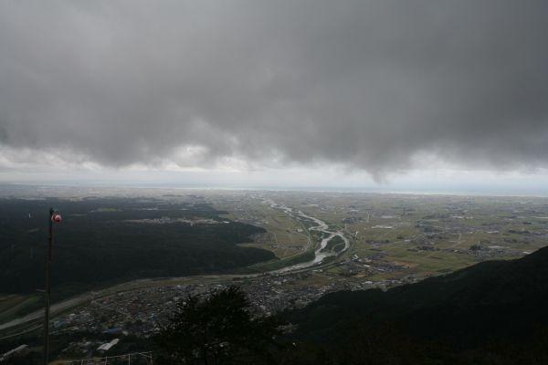 shishiku.jpg