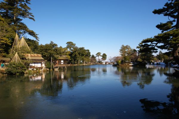 uchihashi060122.jpg