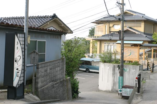 utasukanazawa.jpg