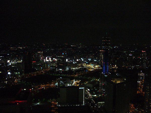 landmarkyakei.jpg