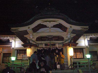 shiratori.jpg