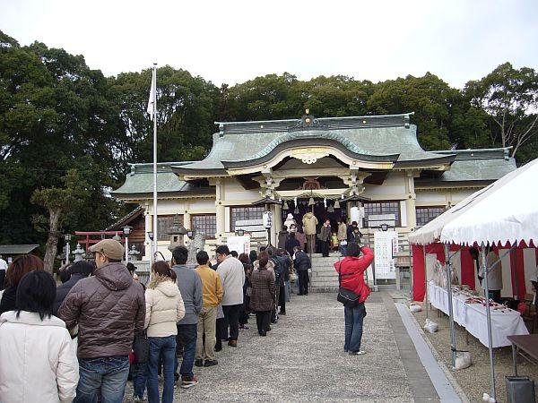 shiratori080101.jpg