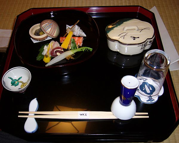 tsubajin3.jpg