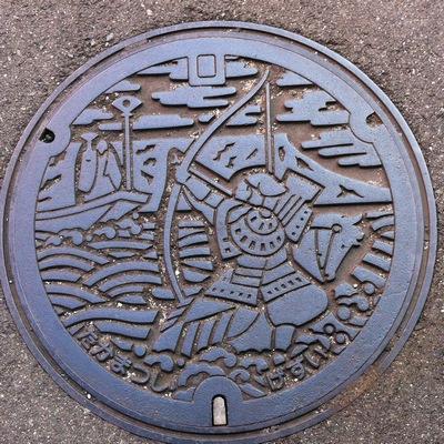 20111217takamatsu.jpg