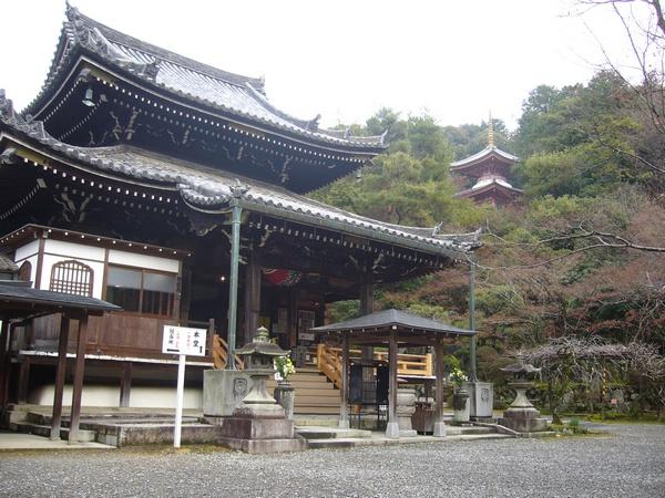 20120122imakumano.jpg