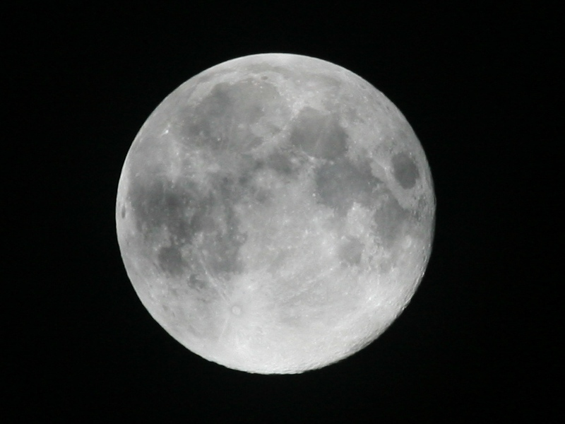 bluemoon20130821.jpg