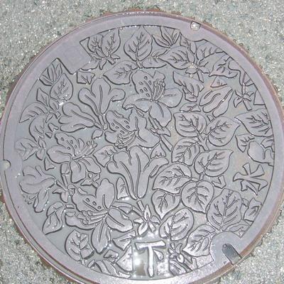 takayama1.jpg