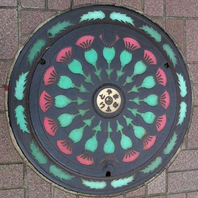 toyama20111122.jpg