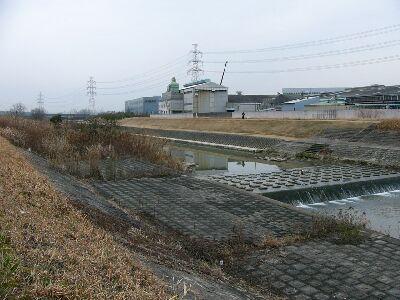 sakaigawa2.jpg